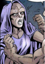 Almonnas Sterixian (Earth-616) from Thor Annual Vol 2 2001 001.png