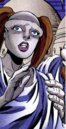 Loatia Sterixian (Earth-616) from Thor Annual Vol 2 2001 001.png