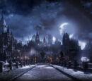 Irithyll del Valle Boreal