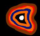 Saippon Galaxy