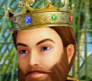 Król Peter