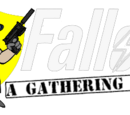 Fallout: A Gathering Force