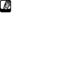TearGas-GTALCS-White-Icon.png