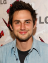 Andrew J. West Infobox.png