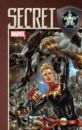 Secret Empire Vol 1 3.jpg