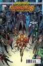 Guardians of the Galaxy Vol 4 18.jpg