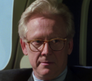 Senador Robert Kelly