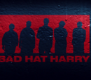 Bad Hat Harry Productions