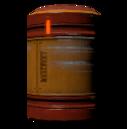 CodexExplosiveBarrel.png