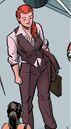 Bertie Puig (Earth-616) from Spider-Woman Vol 5 7 001.jpg