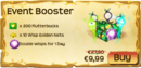 Shop§Event Booster.png