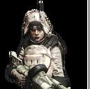 CodexKavorDefector4.png