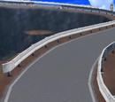 호쿠라니큰산