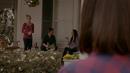 816-185~Elena-Jenna-Grayson-Miranda-Afterlife.png