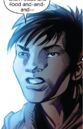 Amadeus Cho (Ultimate) (Earth-61610) from Ultimate End Vol 1 1 001.jpg