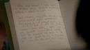 816~Elena-Diary.png