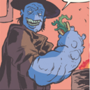 Frankie Fat Hands (Earth-616) from Rocket Raccoon and Groot Vol 1 7 001.png