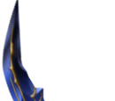 Зантецукен (оружие)