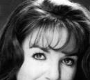Jane Horn