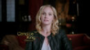 800-Candice King-Caroline.png