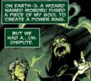 Mordru (Earth 3)