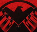 Agents of S.H.I.E.L.D./Season Two