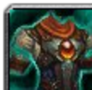Inv chest mail draenorhonor c 01.png