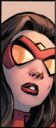 Jessica Drew (Prime) (Earth-61610) from Ultimate End Vol 1 5 001.jpg