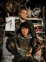 Season 4 premiere countdown 7.jpg