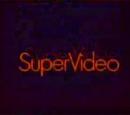 SuperVideo