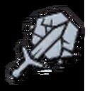 Tw3 ability sunder armor.png