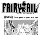 Chapter 515 Images