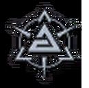 Tw3 ability aard intensity.png