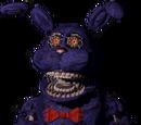 Torture Bonnie