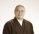 Shinnosuke Ogami