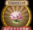 櫻花朵朵骰子咖啡店2.0開張!