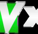 MyTV Xtra