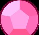 Rose Cuarzo