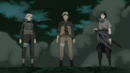 Team 7 Reunited.png