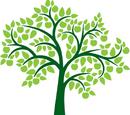 DEmersonJMFM/Category Trees: Organizing a Wiki