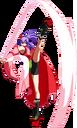 Amane Nishiki (Sprite, Crush Trigger).png