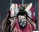 James Choi (Earth-616) from Civil War II Kingpin Vol 1 2 001.png