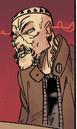 Artyom (Earth-616) from Civil War II Kingpin Vol 1 2 001.png