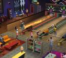 Les Sims Wiki