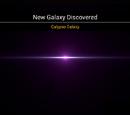 Галактика Калипсо