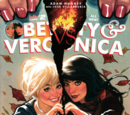 Betty and Veronica Vol 3 2