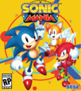 Mania.png