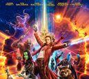 Hypsoline/Les Gardiens de la Galaxie Vol. 2 - la critique de Fandom