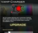 Vamp Charger (Raze 3)