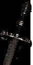 Tw3 grandmaster griffin steel sword.png